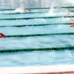 Odchudzanie dzięki pływaniu